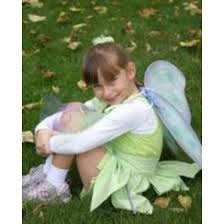 Tinkerbell Halloween Costumes 25 Tinkerbell Halloween Costume Ideas Diy