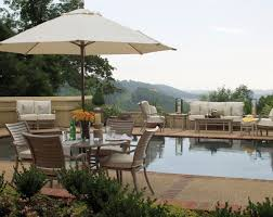 Summer Classics Patio Furniture by Chicago Summer Classics Outdoor Furniture Arlington Heights Il