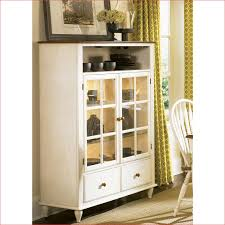 American Furniture Classics Gun Cabinet by China Cabinet Unforgettable Low China Cabinet Image Concept