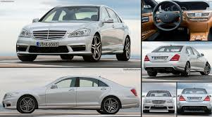 mercedes benz s65 amg 2010 pictures information u0026 specs