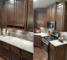 how to install backsplash tile in kitchen kitchen backsplash adhesive kitchen backsplash metal tiles