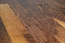 free sles jasper engineered hardwood handscraped collection