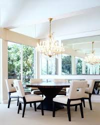kitchen furniture perth dining table funky dining room table sets chairs contemporary