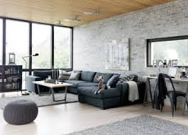 Living Room Meaning Licious Living Room Industrial Interior Design Kitchen Concept