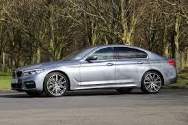 bmw 5 series differences bmw 5 series review carzone car review