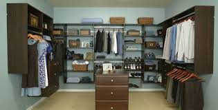 Bedroom Wall Storage Systems Closet Expandable Closet Organizer For Bedroom Storage System
