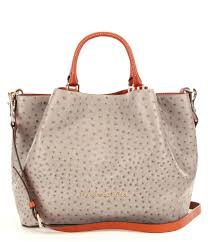 bloom purses official website handbags purses wallets dillards