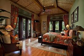 caribbean themed bedroom never miss summer with these tropical bedroom design ideas