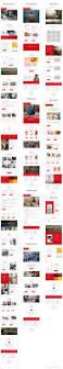 best 25 email template design ideas on pinterest edm template