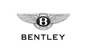 lexus certified pre owned ny bentley u2013 certified pre owned u2013 car and driver