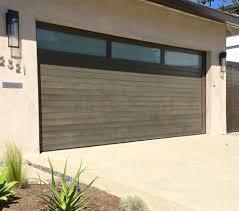 modern garage apartment interior mid century modern garage enchanting journal plans door