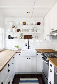 Coastal Cottage Kitchen - coastal kitchen tuvalu home page 2