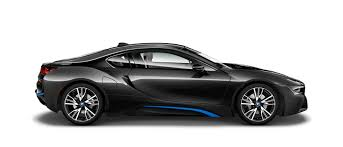 bmw usa lease specials and pre owned bmw dealer in ny serving flushing