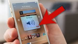 sound lifier for android how to make your phone speaker louder iphone and android tips
