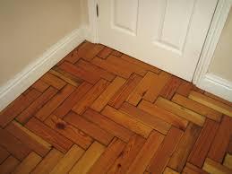 unique floor ideas u2013 santashop us