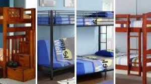 Bunk Beds Tulsa Futons Tulsa Ok Furniture Shop