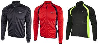 thermal cycling jacket rogelli padua thermal winter cycling jacket softshell ebay
