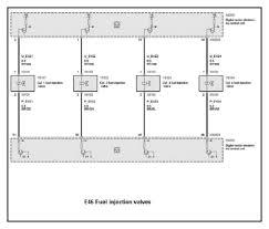 bmw e46 power seat wiring diagrams bmw e36 wiring diagrams bmw