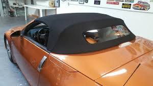 Auto Upholstery St Louis The Prestige Companies Auto Upholstery Home Page