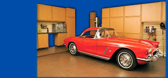 big foot garage cabinets best garage cabinets for the money modular plywood cabinets