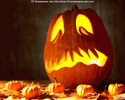 halloween moving screensavers free halloween pictures festival collections free download