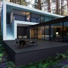Home Design Group Ni 72 Best Home Super Cool Images On Pinterest Architecture Homes