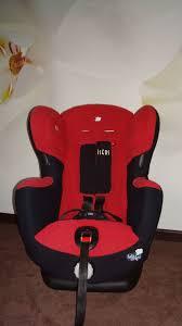 notice siege auto bebe confort iseos dsc011381 jpg