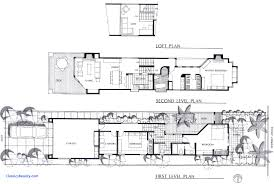 narrow house plans for narrow lots narrow house plans beautiful baby nursery narrow lot house