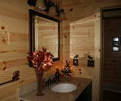Country Bathroom Decorating Ideas Bathroom Interior Posh Country Bathroom Decor Primitive