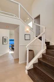 Cottage Staircase Ideas Design Accessories U0026 Pictures Zillow