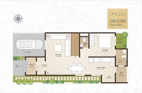 Single Level Home Floor Planscantrice Court At Wood Ranch Floor Plans Centralized Kitchen Floor Plans