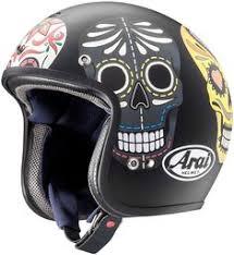 arai x tend visi礙re fum礬e casque arai x tend x tend ram 3 4 arai helmets