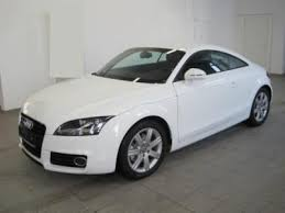2011 audi tt for sale used left drive audi cars for sale any and model available