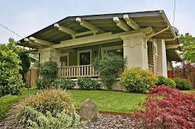 Curb Appeal Real Estate - 5 ways to improve your home u0027s curb appeal