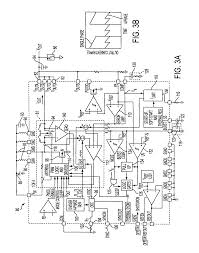 patent us7030596 methods and circuits for programmable automatic