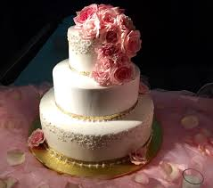 cincinnati wedding cakes reviews for 49 cakes