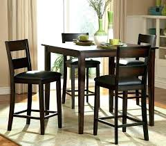 tall pub table and chairs tall pub table and chairs dining room bar table 4 tall swivel bar