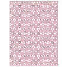 teppich kinderzimmer rosa teppich kinderzimmer mädchen hervorragend canals teppich