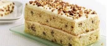 italian wedding cake publix