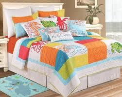 Sports Toddler Bedding Sets Themed Comforter Sets Sports Themed Toddler Bedding Sets Runclon Me
