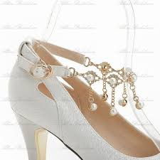 wedding shoes comfortable allens bridal white comfortable wedding shoes for bridal