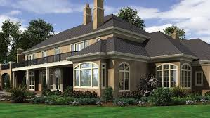 porte cochere house plans 49 beautiful stock of porte cochere house plans floor cottage with