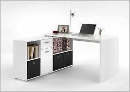 bureau ordinateur conforama conforama bureau ordinateur 113582 d blanc fly bureau angle