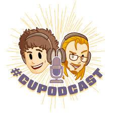 cupodcast 102 snes classic edition sega forever mah jong nes