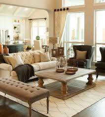 Wohnzimmer Einrichten Landhausstil Modern Ideen Haus Renovierung Mit Modernem Innenarchitektur Schnes Mit