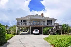 Beach House 8 8 South Carolina 5 Bedroom Beach House For Sale Average 189 860