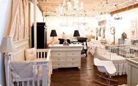 luxury nursery furniture thenurseries inside elegant luxury baby