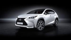 lexus nx 300h gallery nx200t f sport all new lexus nx