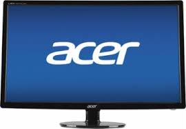 black friday sales target 144hz monitor cad monitors best buy