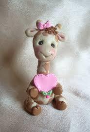 best 25 girraffe cake ideas on pinterest giraffe cakes giraffe